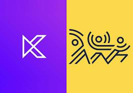 design inspiration 25 creative logo design inspiration 2017