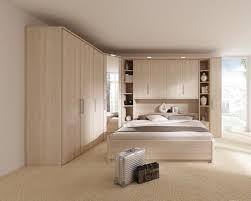 Nolte Bedroom Furniture Nolte Mobel Bedroom Furniture By Nolte Mobel