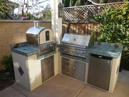 bbq islands outdoor kitchens bbq islands homecrafters