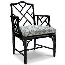 Chinese Chippendale Dining Chairs Chippendale Arm Chair Modern Furniture Jonathan Adler