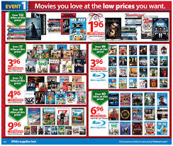 best deals on video games for black friday walmart black friday ad ipad mini w 100 gc 299 iphone 5s w