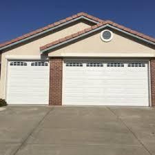 Atlas Overhead Doors Atlas Overhead Doors Garage Door Services Fairfield Ca