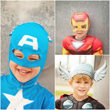 Big Hero 6 Bedroom Ideas Boys Superhero Bedroom The Bakermama