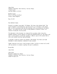 sample accounts payable cover letter template accounts payable