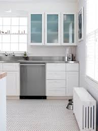 Kitchen Cabinet Doors Only Sale Kitchen Wonderful Innovative Stainless Steel Cabinets Awesome