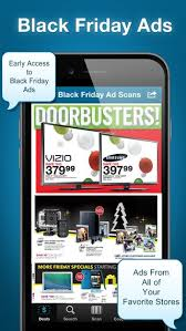 will the amazon black friday scanners 30 best price comparison apps you need to download now