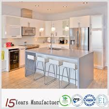 high gloss kitchen cabinets home decoration ideas