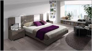 design de chambre à coucher ides de chambre a couche moderne 2018 galerie dimages