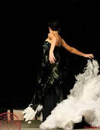 katniss everdeen wedding dress trasformation mockingjay from