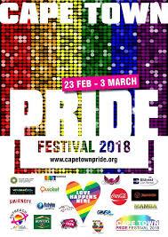 mardi gras cape book tickets for cape town pride mardi gras 2018 quicket