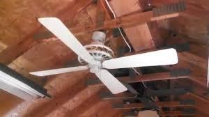 emerson sears ceiling fan model cf 523 l 52