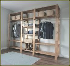Wooden Closet Shelves by Wood Closet Kits Roselawnlutheran
