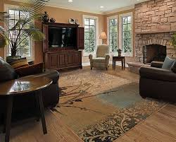 20 best hgtv home flooring by shaw images on home