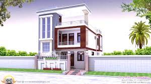 100 home design plans 30 60 house map x outstanding 50 floor