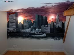 chambre theme york chambre slyline york chambre lyonbombing
