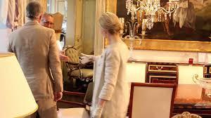decoration de luxe bertrand prestige décoration et architecture d u0027intérieur de luxe