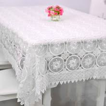 popular shabby chic tablecloth buy cheap shabby chic tablecloth