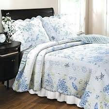 Navy Blue Coverlet Queen Blue Quilts Bedding U2013 Co Nnect Me