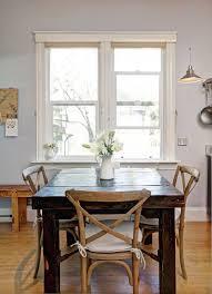 kinds of wood for furniture moncler factory outlets com