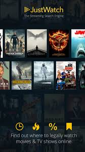justwatch movies u0026 tv shows download free without jailbreak for