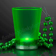 light up drinking glasses party city light up shot glasses by flashingblinkylights