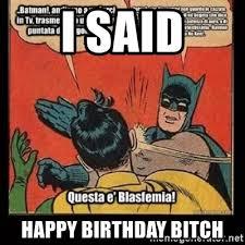 Happy Birthday Batman Meme - images happy birthday meme batman
