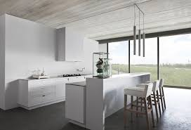 Minimalist Kitchen Design Interior Design Minimalist Kitchen Design Idea U2014 Www Awayart Com