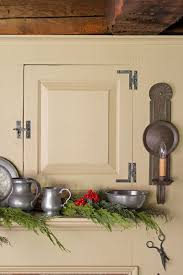 Colonial Kitchen Design Best 25 Colonial Kitchen Ideas On Pinterest Pantry Kitchen