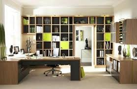 best home office layout feng shui home office layout design incredible best ideas about on