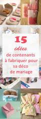 idee deco bar les 25 meilleures idées de la catégorie candy bar mariage sur