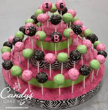 candy u0027s cake pop blog tagged
