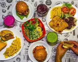 d8 cuisine การจ ดส งอาหารจากร าน formula dos sucos de janeiro uber eats