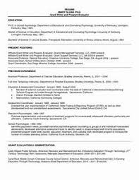 resume for graduate school awesome resume for graduate school exle resume exles for