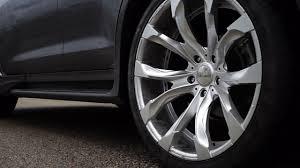 lexus wald wheels mc customs lexus lx570 u2022 wald youtube