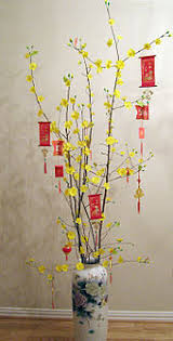 Russian New Year Decorations by New Year Tree Wikipedia