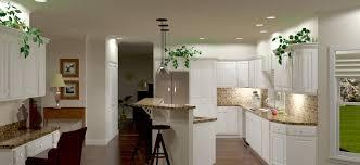 ponderosa two story modular floor plan apex homes