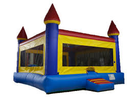bounce house rental magic jump rentals bounce house rental jumper rental bouncer