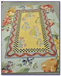 Fish Area Rugs Mackenzie Childs Area Rugs Rugs Home Decorating Ideas Jaz8ajkoyk