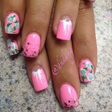642 best nails images on pinterest make up pretty nails and