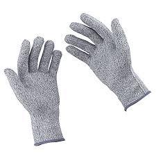 schnittschutzhandschuhe küche gazechimp schnittschutzhandschuhe schnittschutz handschuhe für