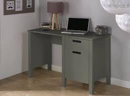 bureau enfant gris idkids bureau enfant gris spock sogan