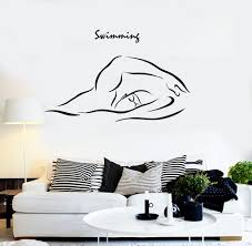 wall stickers and decals u2013 buy online wall decorations at