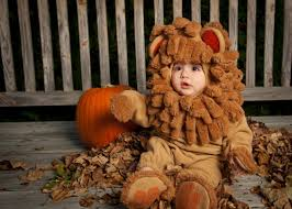 Lion Halloween Costume Toddler Baby Halloween Costume Cuteness Honey Lime