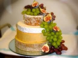 wedding cake of cheese cheese wedding cakes st farmhouse cheese company