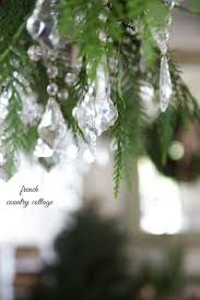 1501 best it u0027s a white christmas images on pinterest