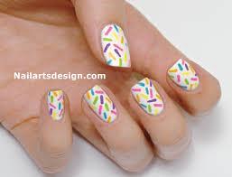 nail tutorial latest nail art tutorial