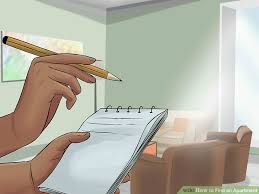 find an appartment 4 ways to find an apartment wikihow
