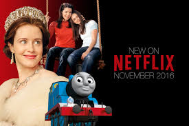 best thanksgiving movies on netflix what u0027s new on netflix november 2016 u0027gilmore girls u0027 u0027thomas