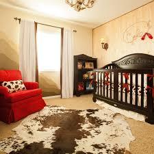 Silk Crib Bedding Set Crib Bedding Sets Western Baby Crib Design Inspiration