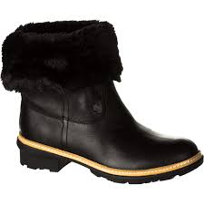 womens leather winter boots canada book of pajar womens boots in south africa by emily sobatapk com